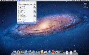 mac_samba_01