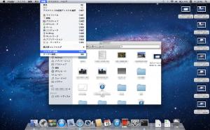 mac_samba_06